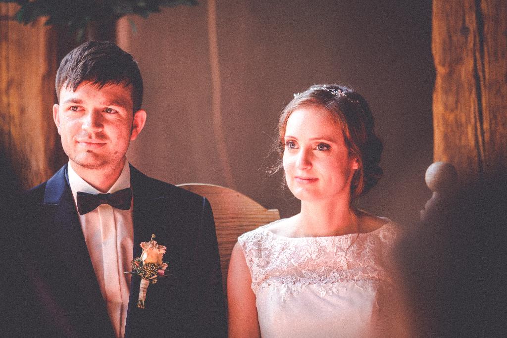 Julia & Marc (20 von 38)