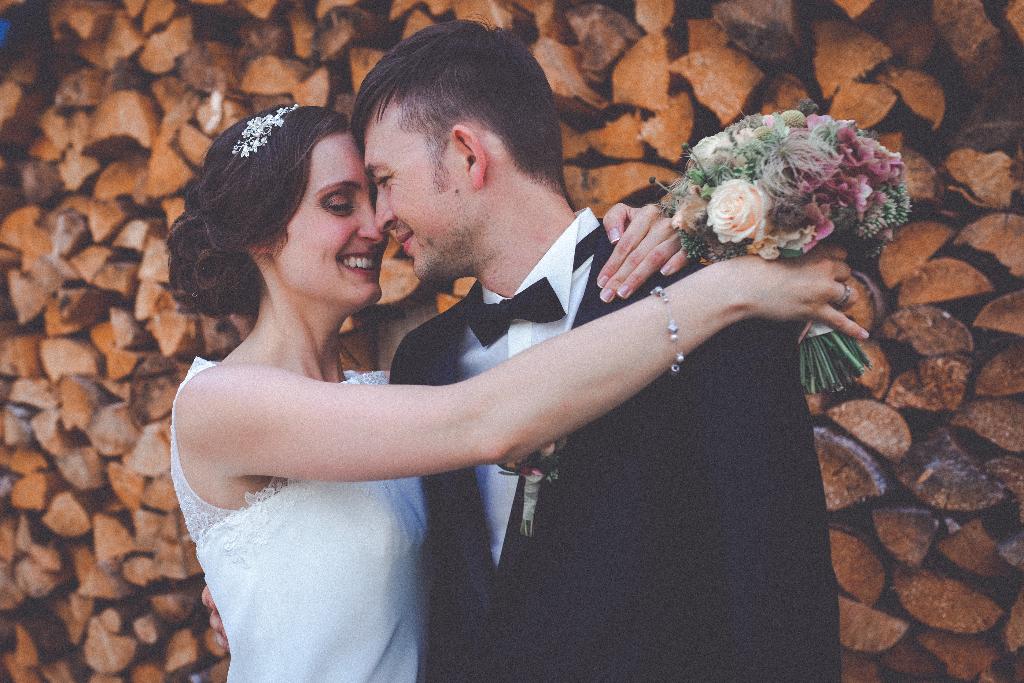 Julia & Marc (36 von 38)