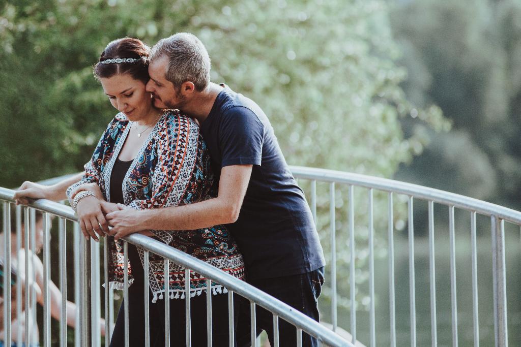 Katja & Thomas (33 von 78)