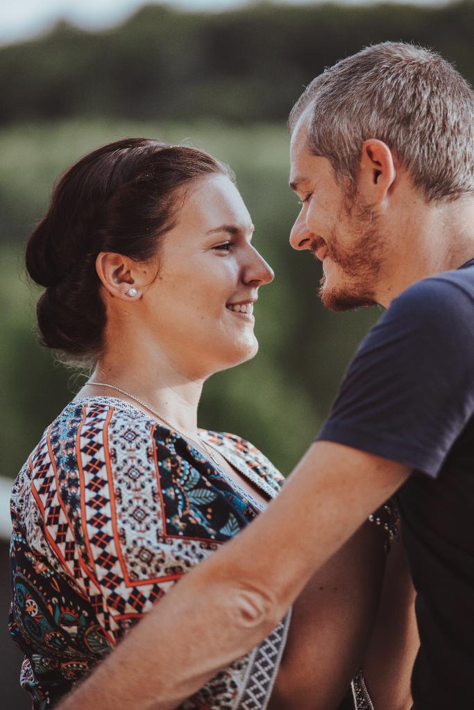 Katja & Thomas (39 von 78)