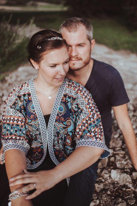 Katja & Thomas