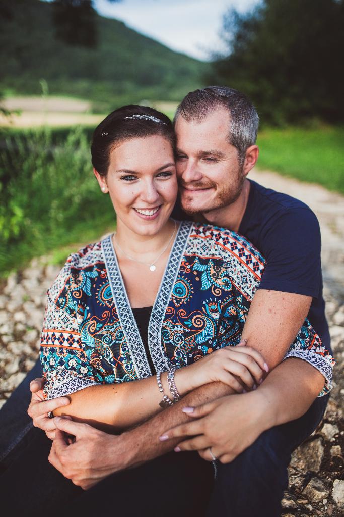 Katja & Thomas (53 von 78)