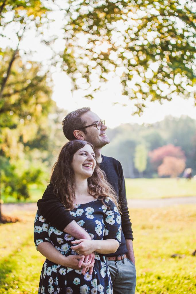 Julia & Markus (49 von 89)