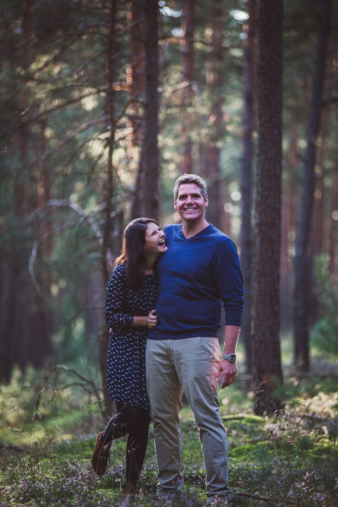 Steffi & Steffen (6 von 79)