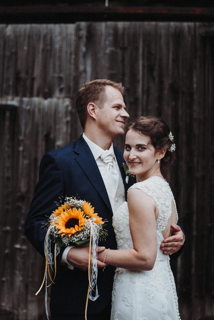 Christian & Kirsten (21 von 58)