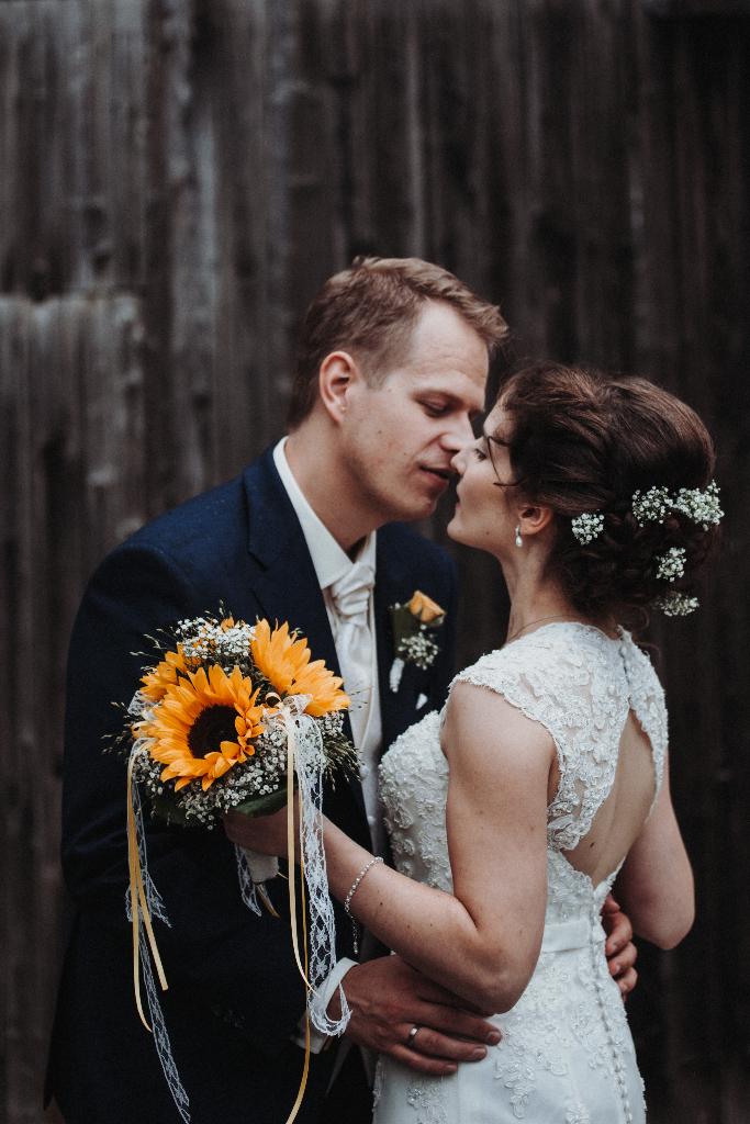 Christian & Kirsten (25 von 58)