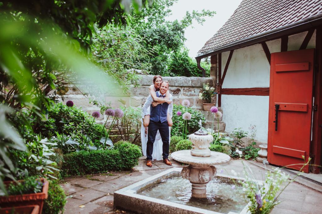 Sarina & Christoph (564 von 703)