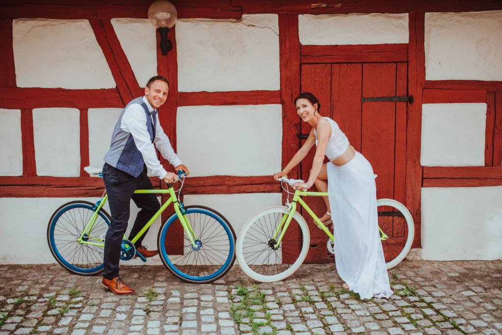 Sarina & Christoph (599 von 703)