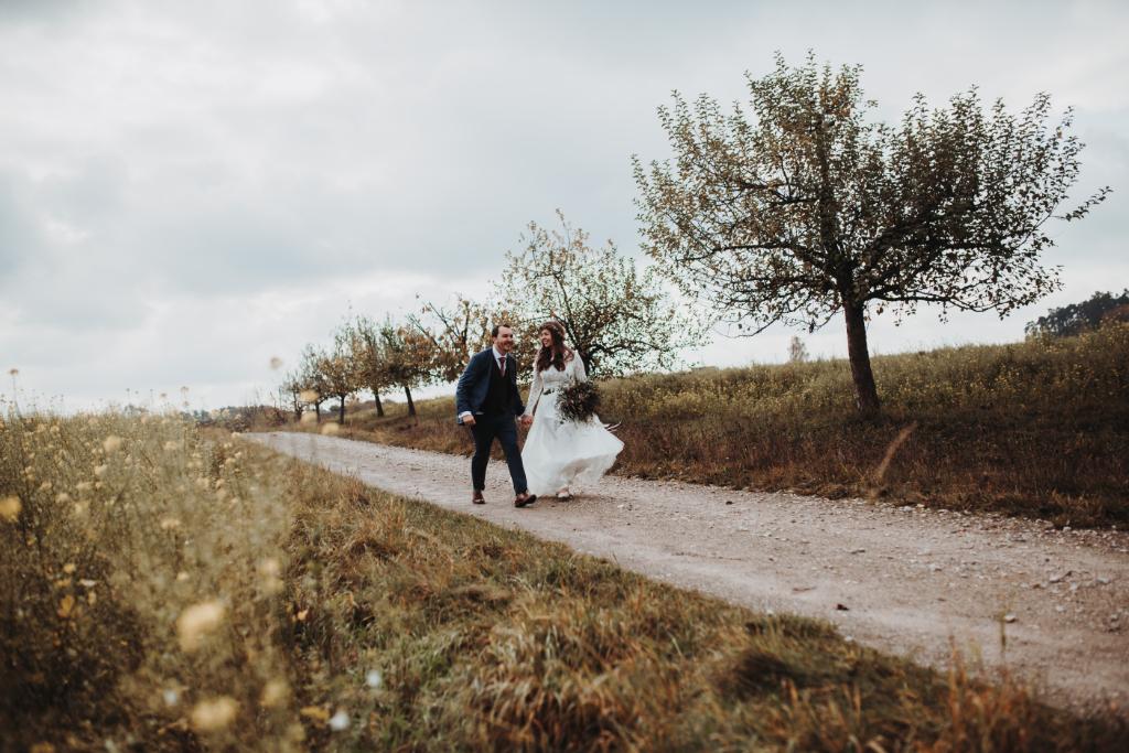 Janna & Markus (188 von 417)