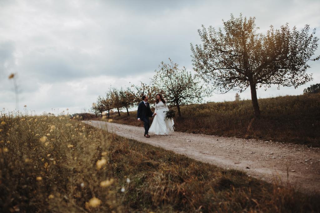 Janna & Markus (192 von 417)