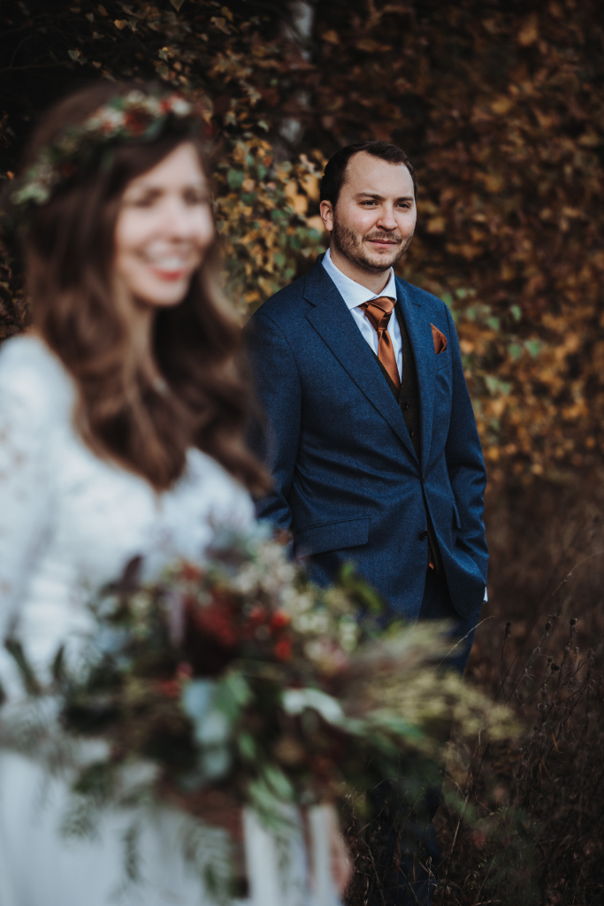 Janna & Markus (28 von 138)