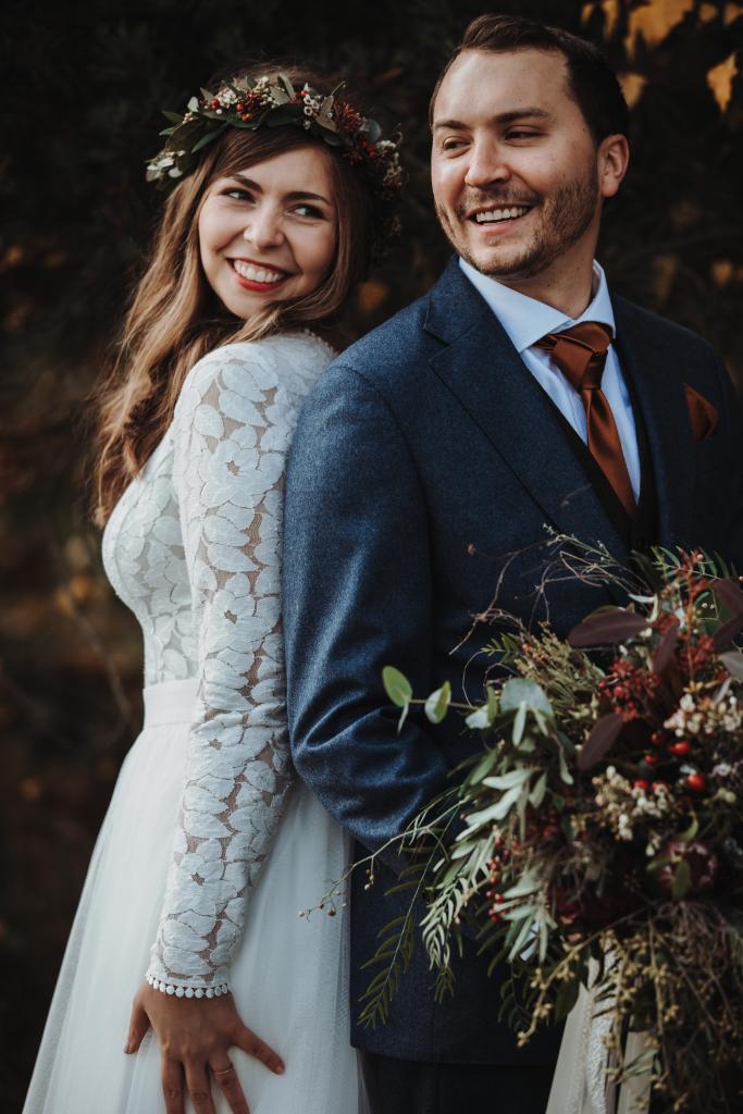 Janna & Markus (38 von 138)