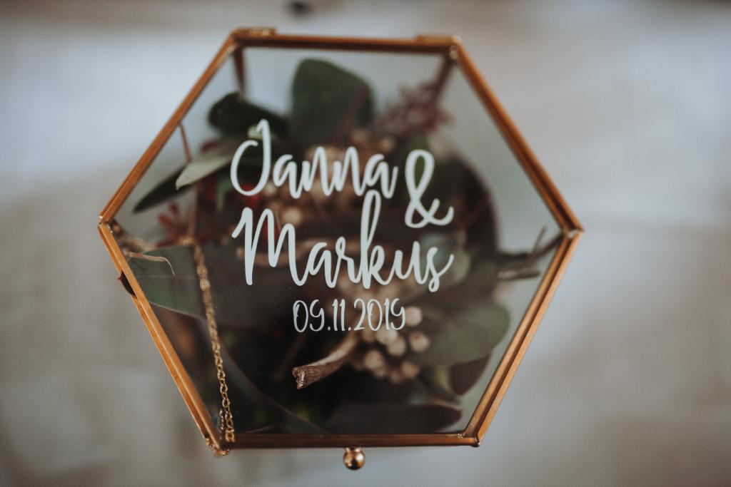 Janna & Markus (8 von 417)