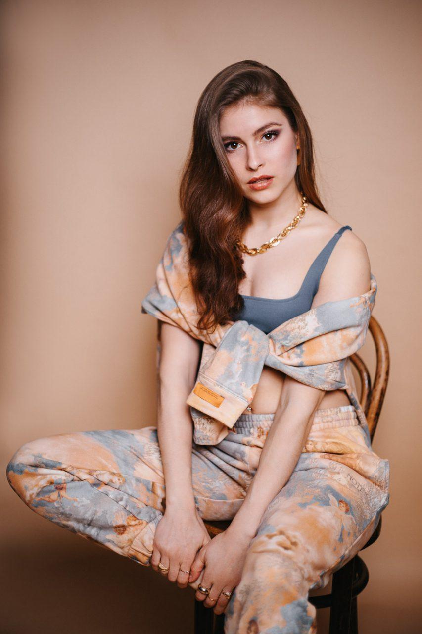 Natalie Insta (19 von 34)