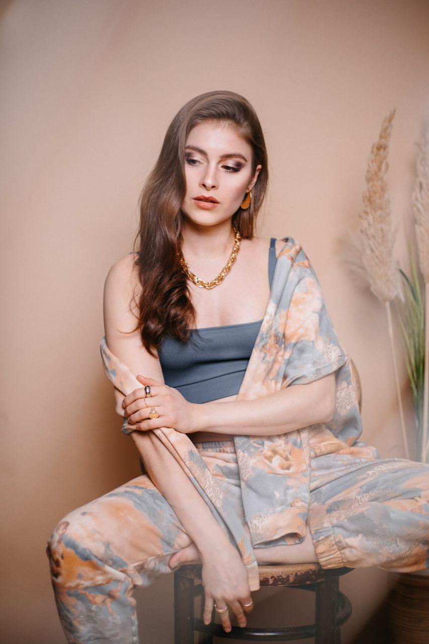 Natalie Insta (20 von 34)