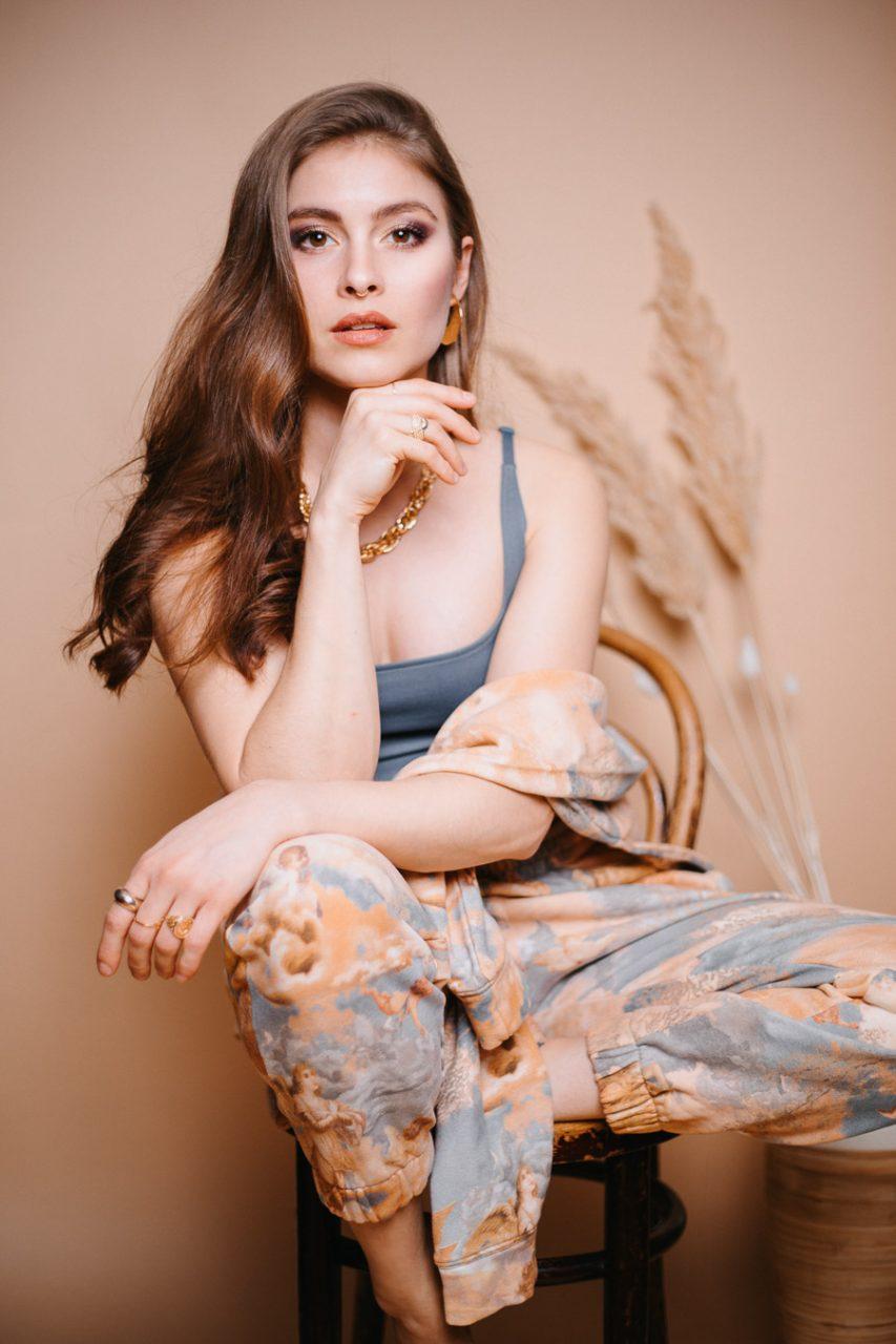 Natalie Insta (21 von 34)