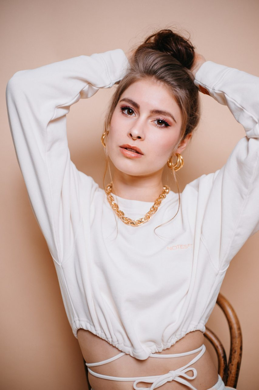Natalie Insta (4 von 34)
