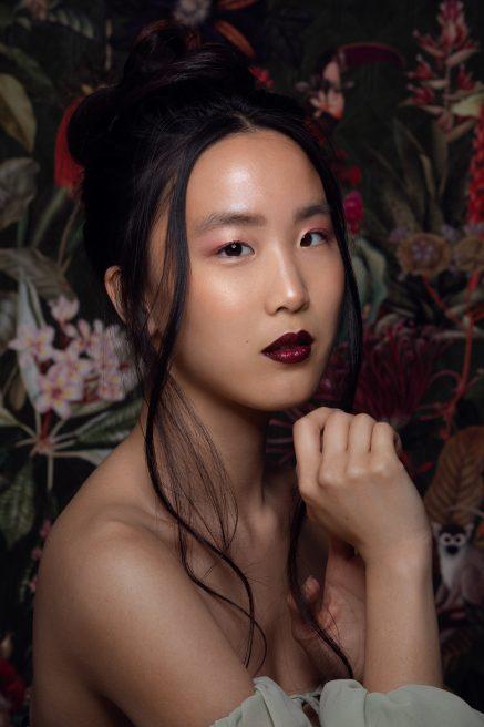 Yile Xiang